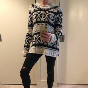 Free People Sweaters - Free People